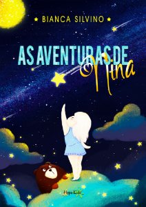 As aventuras de Nina