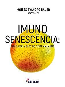 Imunossenescência : envelhecimento do sistema imune