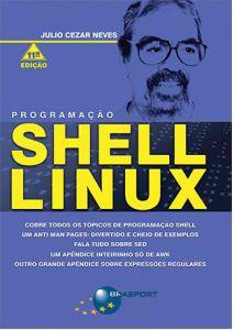 Programação Shell Linux 11ª edição