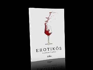 Erotikós