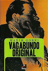VAGABUNDO ORIGINAL
