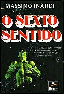 SEXTO SENTIDO