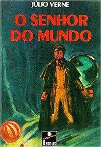 SENHOR DO MUNDO (O)