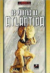 PORTAS DA ATLANTIDA (AS)