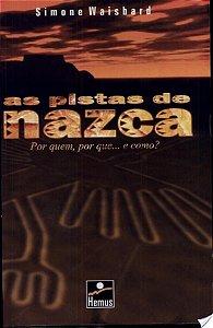 PISTAS DE NAZCA (AS)