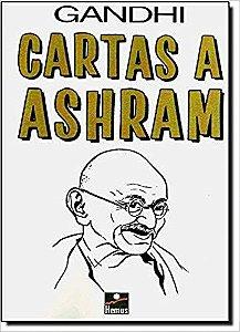 CARTAS AO ASHRAM