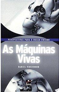 MAQUINAS VIVAS (AS)