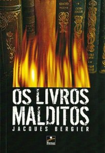 LIVROS MALDITOS (OS)