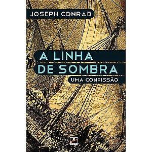 LINHA DE SOMBRA (A)