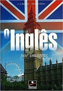 INGLES POR IMAGENS (O)