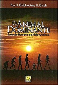 ANIMAL DOMINANTE (O)*