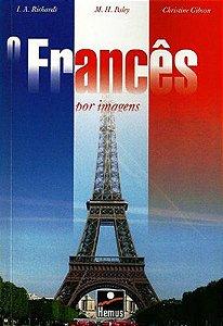 FRANCES POR IMAGENS (O)