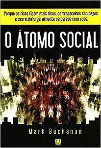 ATOMO SOCIAL (O)*
