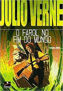 FAROL NO FIM DO MUNDO (O)
