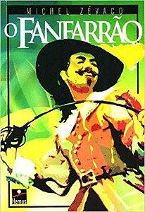 FANFARRAO (O)