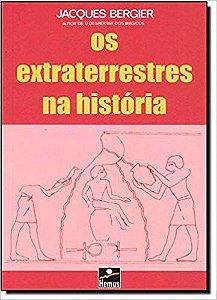 EXTRATERRESTRES NA HISTORIA (OS)