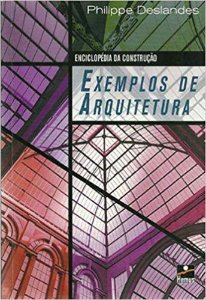 EXEMPLOS DE ARQUITETURA