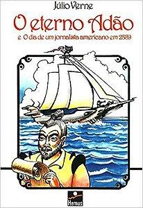 ETERNO ADAO (O)