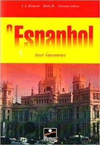 ESPANHOL POR IMAGENS (O)