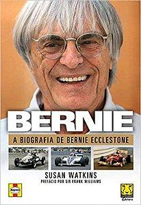 BIOGRAFIA DE BERNIE ECCLESTONE (A)*