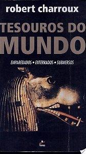 TESOUROS DO MUNDO