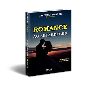 Romance ao Entardecer