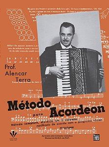 METODO PARA ACORDEON 3