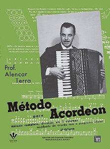 METODO PARA ACORDEON 2