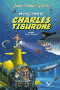 A vingança de Charles Tiburone