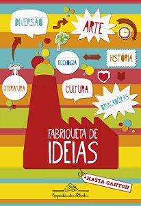 Fabriqueta de ideias