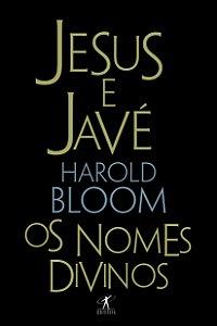 Jesus e Javé