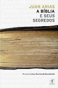 A bíblia e seus segredos