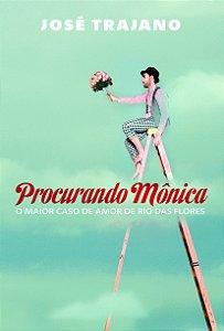 Procurando Mônica