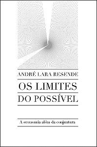 Os limites do possível