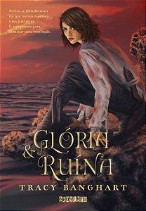 Glória e ruína