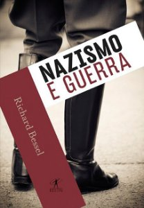Nazismo e guerra