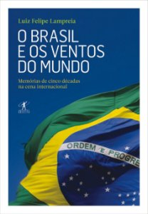 O Brasil e os ventos do mundo