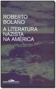 LITERATURA NAZISTA NA AMERICA, A