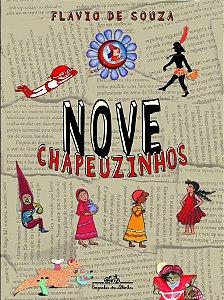 Nove Chapeuzinhos