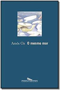 MESMO MAR, O