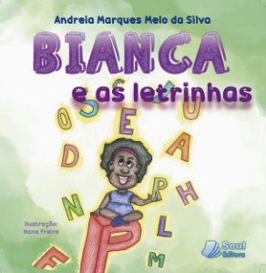 Bianca e as Letrinhas