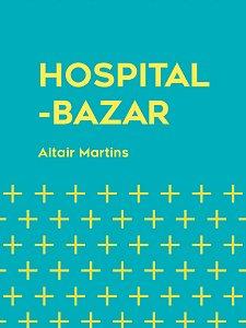 Hospital-bazar