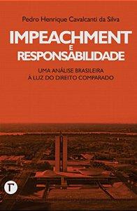 Impeachment e responsabilidade