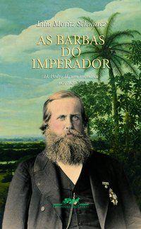 As barbas do Imperador