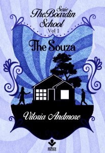 The Souza (English version)