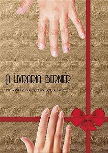 A Livraria Berniér  - um conto de Natal em L'amant