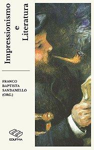 Impressionismo e Literatura