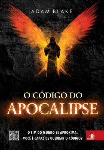 Codigo Do Apocalipse, O