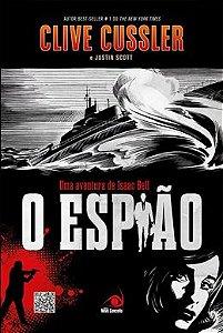 Espiao, O