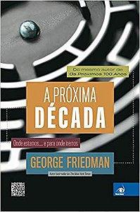 Proxima Decada, A